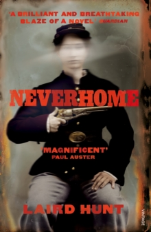 Neverhome, Paperback Book