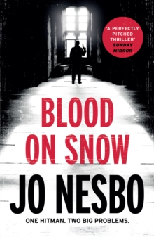 Blood on Snow, Paperback / softback Book