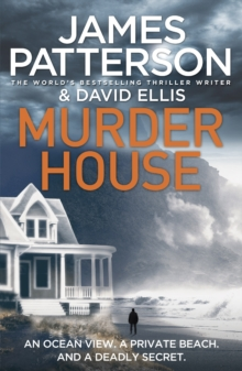 Murder House, Paperback / softback Book