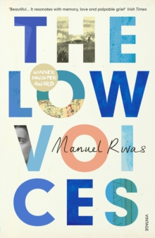 The Low Voices, Paperback Book