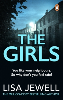 The Girls : From the number one bestselling author of The Family Upstairs, Paperback / softback Book