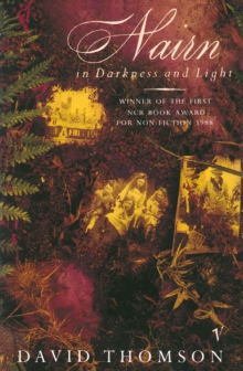 Nairn In Darkness And Light, Paperback / softback Book