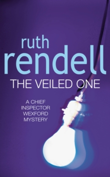 The Veiled One : (A Wexford Case), Paperback Book