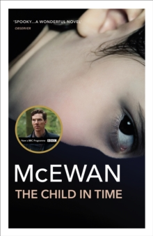 The Child In Time, Paperback Book