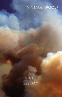 Night and Day, Paperback Book