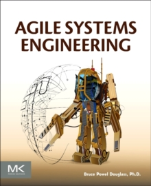 Agile Systems Engineering, Paperback / softback Book