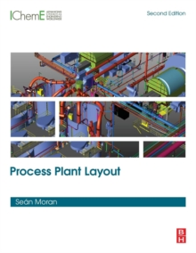Process Plant Layout, Paperback Book