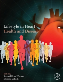 Lifestyle in Heart Health and Disease, Paperback / softback Book