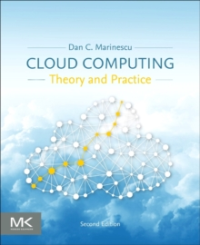 Cloud Computing : Theory and Practice, Paperback Book