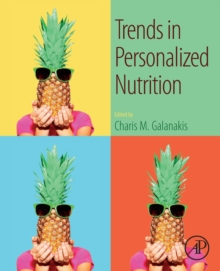 Trends in Personalized Nutrition, Paperback / softback Book
