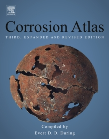 Corrosion Atlas : A Collection of Illustrated Case Histories, EPUB eBook