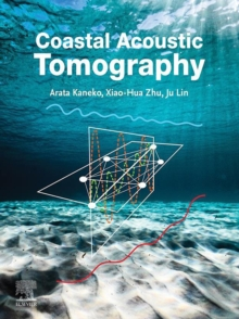 Coastal Acoustic Tomography, EPUB eBook