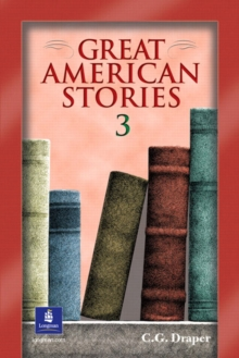 Great American Stories 3, Paperback Book