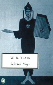 Selected Plays, Paperback Book