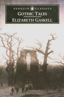 Gothic Tales, Paperback Book