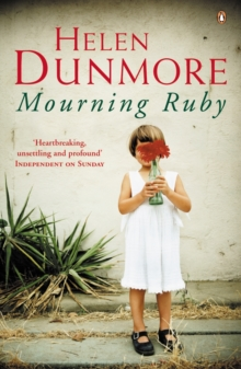 Mourning Ruby, Paperback / softback Book