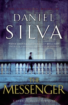 The Messenger, Paperback / softback Book