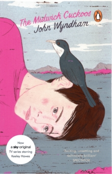 The Midwich Cuckoos, Paperback Book