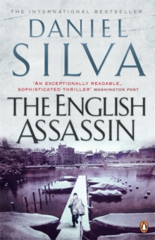 The English Assassin, Paperback / softback Book