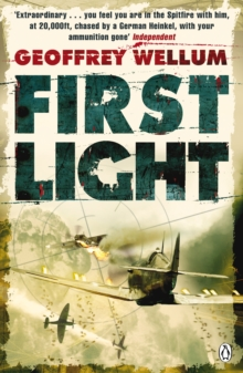 First Light : The Centenary Collection, Paperback Book