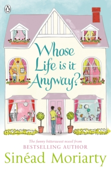 Whose Life is it Anyway?, Paperback Book