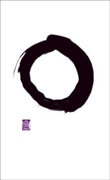 Writings from the Zen Masters, Paperback Book