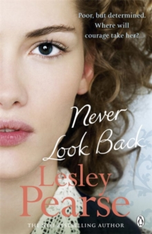 Never Look Back, Paperback / softback Book