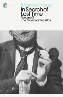 In Search of Lost Time : The Guermantes Way, Paperback Book