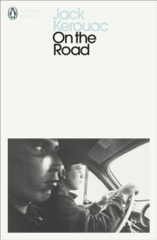On the Road, Paperback / softback Book