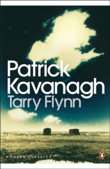 Tarry Flynn, Paperback / softback Book