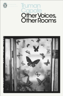 Other Voices, Other Rooms, Paperback / softback Book