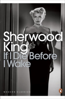 If I Die Before I Wake, Paperback Book