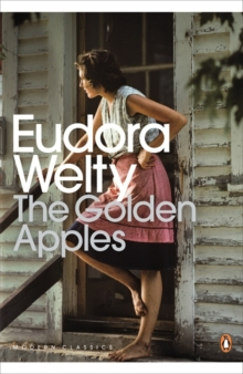 The Golden Apples, Paperback / softback Book