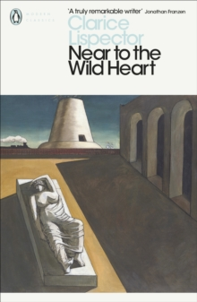Near to the Wild Heart, Paperback / softback Book