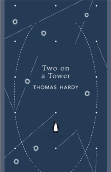 Two on a Tower, Paperback / softback Book