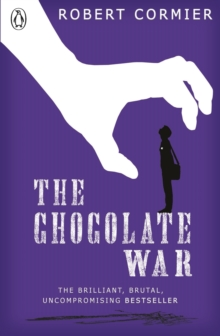 The Chocolate War, Paperback / softback Book