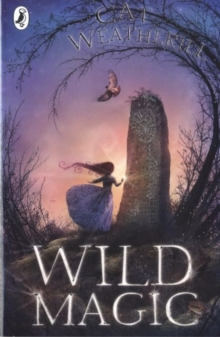 Wild Magic, Paperback / softback Book