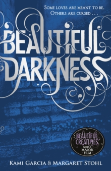 Beautiful Darkness (Book 2), Paperback Book