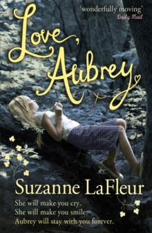 Love, Aubrey, Paperback / softback Book