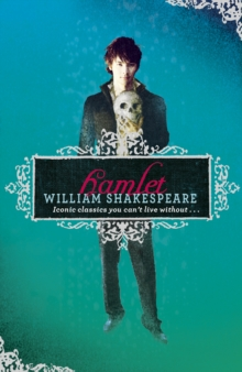 HAMLET  (Spinebreakers), EPUB eBook