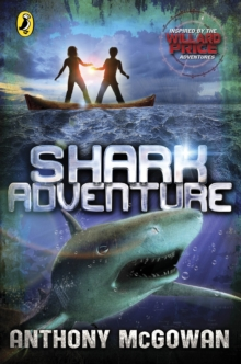 Willard Price: Shark Adventure, Paperback / softback Book