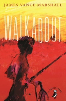 Walkabout, Paperback Book