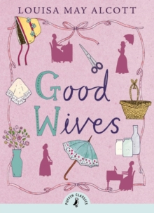 Good Wives, Paperback Book