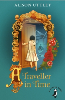 A Traveller in Time, Paperback Book