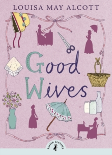 Good Wives, EPUB eBook