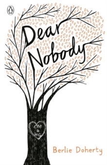Dear Nobody, Paperback / softback Book