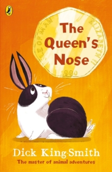 The Queen's Nose, Paperback / softback Book
