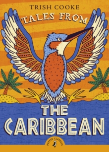 Tales from the Caribbean, Paperback Book