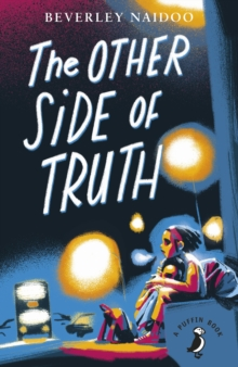 The Other Side of Truth, Paperback / softback Book