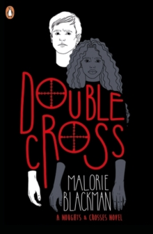 Double Cross, Paperback Book